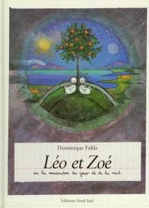 Léo et Zoé 001