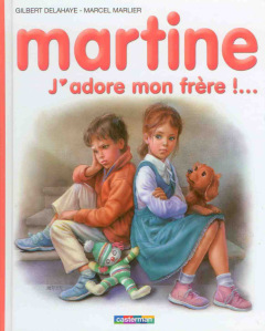 martine-jadore-mon-frc3a8re