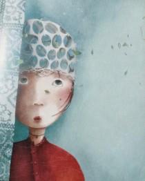 Princesses oubliées ou inconnues - Philippe Lechermeier - Rebecca Dautremer