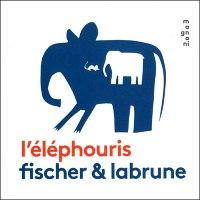 l'elephouris